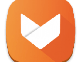 Aptoide Dev v9.3.0.20181118 [Latest]