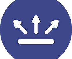 Associative Swipe (Home button) v4.0.0 [Unlocked] APK [Latest]