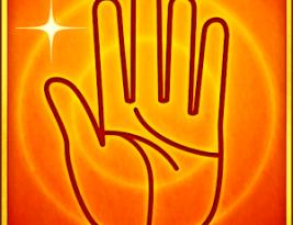Auto Palmistry Premium v4.4.0 [Latest]