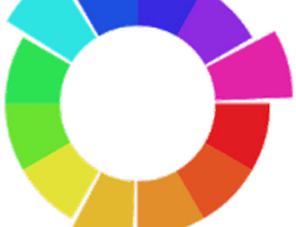 Auto Solid & Ai Wallpapers Maker free v3.2 APK [Latest]