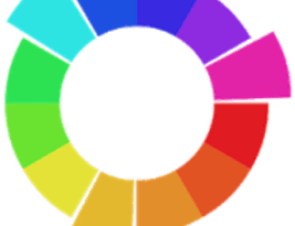 Auto Solid & Ai Wallpapers Maker free 11.11 Sales v3 APK [Latest]