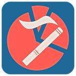 Cigarette Analytics Pro v2.2.2 Cracked APK [Latest]