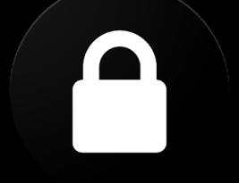 Applock – Dark Theme v1.1 [ads-free] [Latest]