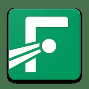 FotMob-Live Football Scores v87.0.5723.201801113(Unlocked) APK [Latest]