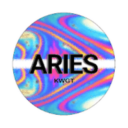 ARIES COLORS KWGT v2.1 [Paid] APK [Latest]