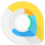 Pixeldrop – Icon Pack v5.4 [Paid] [Latest]