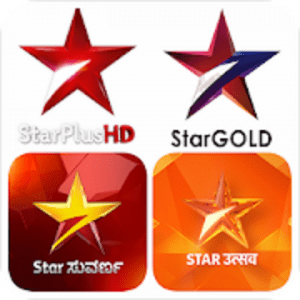 Star7 Live v2.5 [Ad Free] [ Latest]