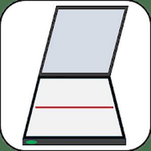 Turbo Scanner v6.1.0 by LineApps APK [Latest]
