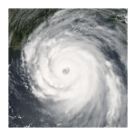 Weather from NOAA v7.0 (Paid) APK [Latest]