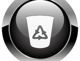 Auto Optimizer v6.0.2 [Paid] [Latest]