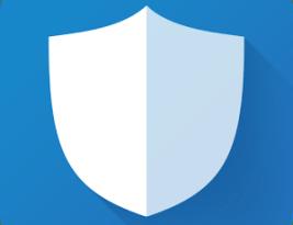 Security Master – Antivirus, VPN, AppLock, Booster v4.8.0 [Premium] [Latest]