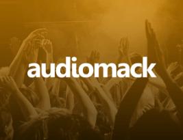 Audiomack –  Download New Music v4.1.4 [Unlocked] [Latest]