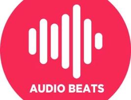 Audio Beats Music Player Premium v3.5 build 325 Cracked [Latest]
