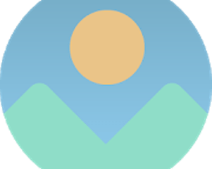 Mino – Icon Pack v2.3 [Paid] APK [Latest]