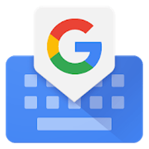 Gboard – the Google Keyboard v7.8.7.224351926 Beta APK [Latest]