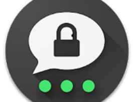 Threema v3.6 build 2000461 [Patched] APK [Latest]