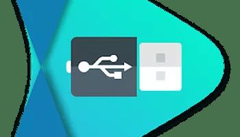 USB Audio Player PRO v5.0.0 [Paid] APK [Latest]