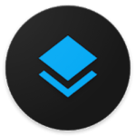 Androoster v1.3.10 [Pro] APK is Here ! [Latest]