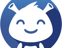 Friendly for Facebook v3.1.02 [Unlocked] APK [Latest]