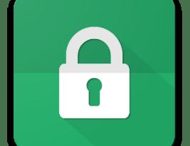 Material Lock – Applock & Fingerprint Lock v2.3.4 [Pro] [Latest]