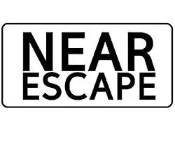 NearEscape v0.92.002 (Mod Ammo) APK [Latest]