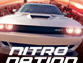 Nitro Nation™ 6 v6.3.1 (MOD) APK is Here ! [Latest]