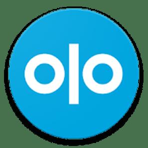 OLO VPN – Unlimited Free VPN v1.3.2 [VIP] APK [Latest]