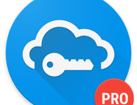 Password Manager SafeInCloud™ v18.6.12 [Patched] APK [Latest]