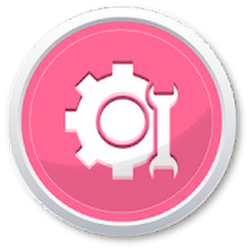 Quick Phone Settings Assistant v1.1 [ad- free] APK [Latest]