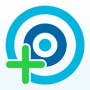 SKOUT+ – Meet, Chat, Friend v6.2.0 [Subscribed] APK [Latest]