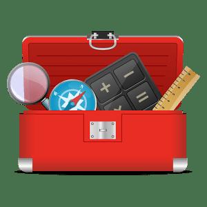 Smart Tool Box – Handy Carpenter Kit v17.0 [Pro] Cracked APK [Latest]