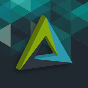 Tigad Pro Icon Pack v2.3.6 [Patched] APK [Latest]