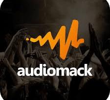 Audiomack Free Music Downloads v4.1.6 build 172 [Unlocked] APK [Latest]
