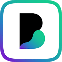 Borealis – Icon Pack v1.28.0 [Patched] APK [Latest]