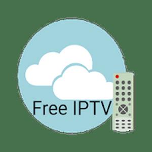 Free IPTV v0.7.6 [Mod AdFree] APK [Latest]