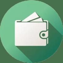 Monefy Pro – Money Manager v1.9.2 [Paid] APK [Latest]