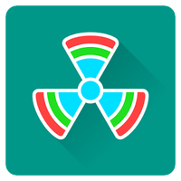 NetMonitor PRO v1.45 [Patched] APK is Here ! [Latest]