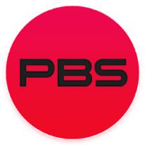 PitchBlack S – Samsung Substratum Theme for Oreo v19.7 [P] APK [Latest]