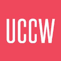 Ultimate Custom Widget (UCCW) Donate v4.4.9 APK [Latest]