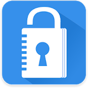 Private Notepad - notes & checklists Premium