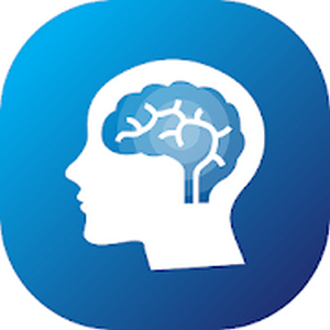 Ultimate Brain Booster – Binaural Beats v2.0.4 Cracked APK