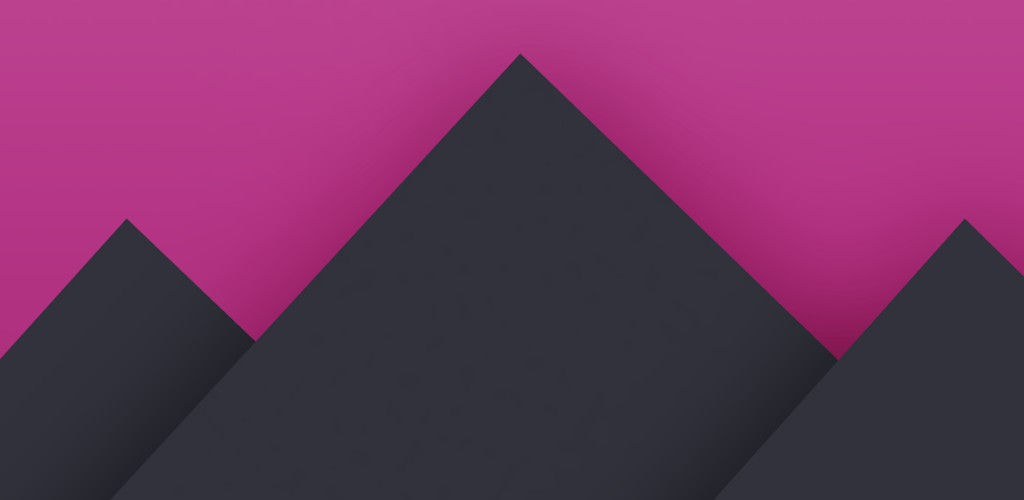 Pixomatic photo editor v4.3.5 [Premium] [Latest]