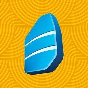 Rosetta Stone: Learn to Speak & Read New Languages v6.9.0 [Unlocked] [Mod] APK is Here ! [Latest]