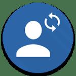 WhatsApp Contact Photo Sync v1.4.0 [Pro] APK [Latest]