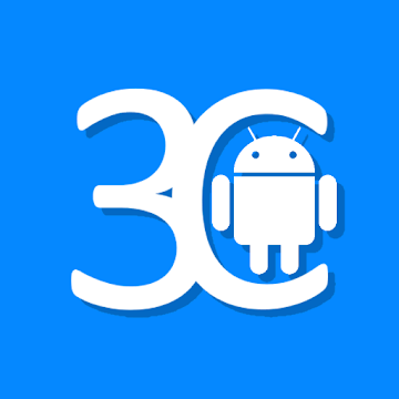3C All-in-One Toolbox v2.4.0e [Pro] APK is Here ! [Latest Version]