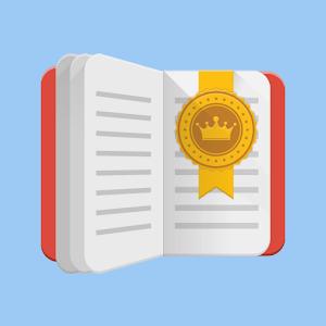 FBReader Premium – Favorite Book Reader v3.1 beta 21 [Patched] APK is Here ! [Latest]