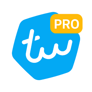 Typewise Keyboard PRO Lifetime v2.4.1 [Paid] APK is Here ! [Latest]
