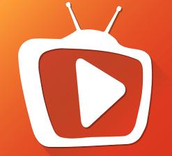 TeaTV v10.0.6r [Mod +] [Lite] APK is Here ! [Latest Version]