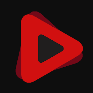Watch Jump – HD Movies Online Stream v1.0 [Ad-Free] APK is Here ! [Latest]