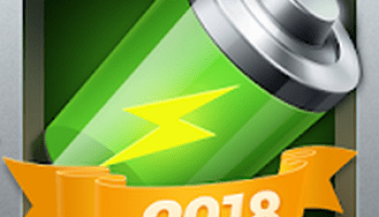 battery saver pro apk 2018